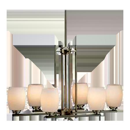 inexpensive lighting fixtures. Inexpensive Lighting Fixtures D